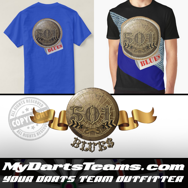 Darts Teams Directory Darts Shirts