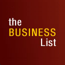 business-list-dallas