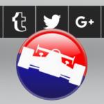 Branding: IndyCar Headlines