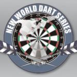New World Dart Series