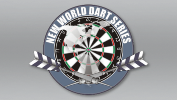 New World Dart Series