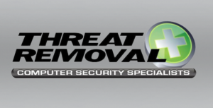 Threat Removal Plus