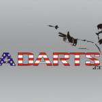 USA Darts