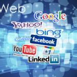 Build Your Web