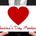 Valentines Day Marketing Plan