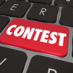 Generate Excitement, Fun and Followers With Caption Contests