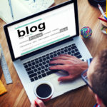 Why Should Blogging Be Important To You?