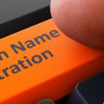 Domain Name Help
