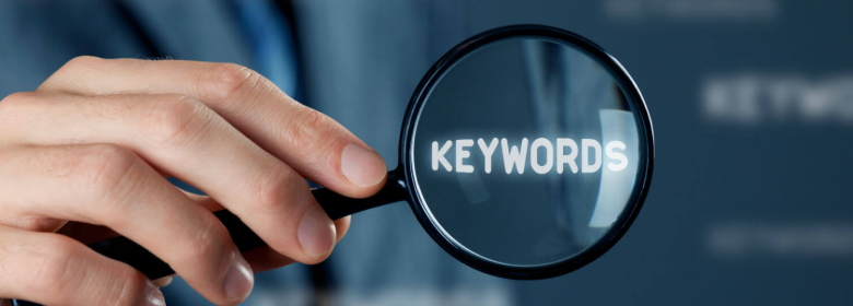 Keyword Analysis And SEO