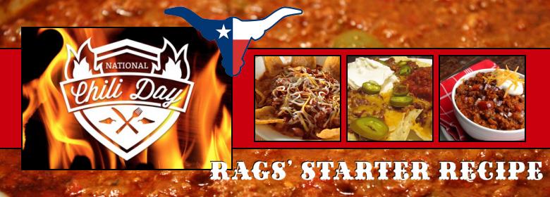 rags-chili-starter